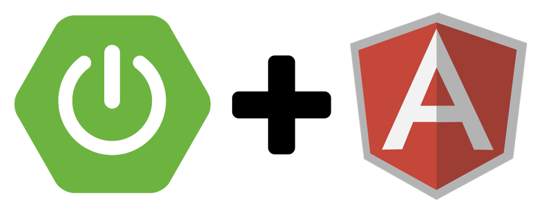 CSRF Protection with Spring Security and Angular JS - {code that
